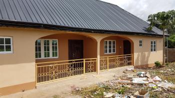 Very Spacious Luxury One Bedroom Flat, Oroki Gra Extension, Osogbo, Osun, Mini Flat for Rent