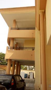 2 Bedroom Flat Plus 1 Room Bq, Ondo Street, Osborne, Ikoyi, Lagos, Flat for Rent