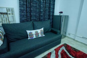 a Classic One Bedroom Flat with Top-notch Facilities, Off Admiralty Way, Lekki Phase 1, Lekki, Lagos, Mini Flat Short Let