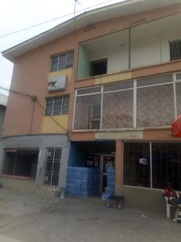6 Unit of 3 Bedroom Flat, Opebi, Ikeja, Lagos, Block of Flats for Sale