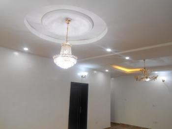 Finished Luxury 2 Bedrooms All Rooms En Suite Flat, Phase 4, By General Paint Building, Lekki Gardens Estate, Ajah, Lagos, Flat for Sale
