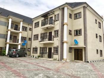 a Luxury and Beautifully Built 3 Bedroom Flat with Excellent Facilities, Off Admiralty Way, Lekki Phase 1, Lekki, Lagos, Flat for Rent
