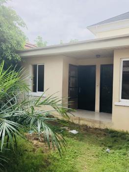 1 Bedroom Guest Chalet, Off Oladimeji Alo Street, Lekki Phase 1, Lekki, Lagos, Mini Flat for Rent