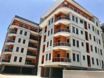 Luxury Three Bedroom Flat, Oniru, Victoria Island (vi), Lagos, Flat for Rent