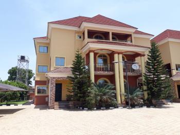 6 Bedroom Duplex with Swimming Pool, Games Village, Kaura, Abuja, Semi-detached Duplex for Sale