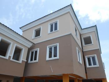 11 Units of 2 Bedroom Flat, Ebute Metta West, Yaba, Lagos, Block of Flats for Sale