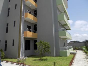 Tastefully Finished Studio Apartment with 24 Hours Electricity and Swimming Pool, Oniru, Victoria Island (vi), Lagos, Self Contained (single Room) for Rent