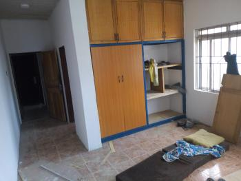 Luxury Big Room Self-contained, Graceland Estate, Ajah, Lagos, Self Contained (single Room) for Rent