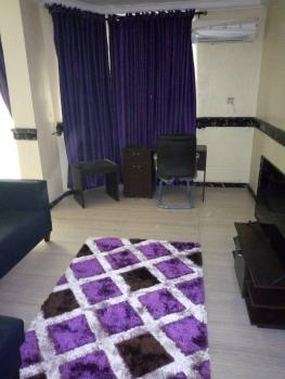 Fully Furnished 3 Bedroom Apartment, Alpha Beach Road, Lekki Phase 2, Lekki, Lagos, Semi-detached Bungalow for Rent