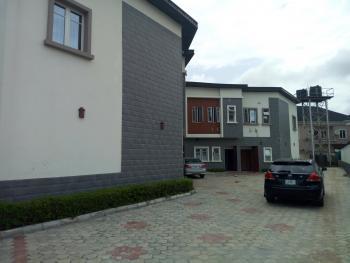 Luxury 2 Bedroom Terrace Duplex, Ikota Villa Estate, Lekki, Lagos, Terraced Duplex for Rent