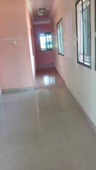 Exclusive Built 4 Bedrooms Bungalow  with Bq, Airport Estate, Opic, Isheri North, Lagos, Detached Bungalow for Sale