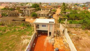 Plots of Land, Ipaja, Akowonjo, Alimosho, Lagos, Mixed-use Land for Sale
