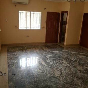 Serviced 2 Bedrooms Flat, Npa Quarter, Maitama District, Abuja, Flat for Rent