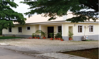 New 3 Bedroom Fully Detached Bungalow (pay 50% Down Payment & Take Possession), Plot 70, Behind Gwarimpa, Kafe, Abuja, Detached Bungalow for Sale