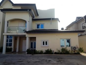 a Studio Apartment, Osapa, Lekki, Lagos, Self Contained (single Room) for Rent