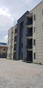 Luxurious 1 Bedroom Apartment, Victoria Island Extension, Victoria Island (vi), Lagos, Flat for Sale