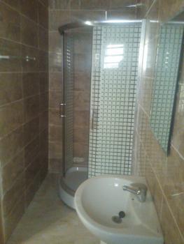 5 Bedroom Duplex, Ilasan, Behind Romay Gardens and Elevation Church, Ikate Elegushi, Lekki, Lagos, Flat for Rent