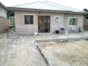 Three Bedroom Bungalow, Eputu, Ibeju Lekki, Lagos, Detached Bungalow for Sale