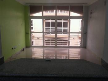 Super Luxury 3 Bedroom Flats, Milverton, Osapa, Lekki, Lagos, Flat for Rent
