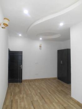 Serviced Luxury 2 Bedroom Block of Flats with Guaranteed 22 Hours Power, Beside Abraham Adesanya Estate, General Paint, Lekki Gardens Estate, Ajah, Lagos, Flat for Sale