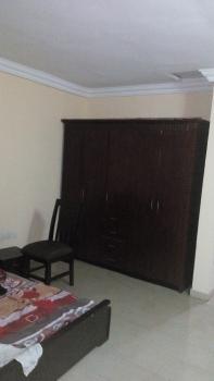 Fully Serviced 2 Bedroom Luxury Flat Apartment, Osborne Offshore Estate 1, Osborne, Ikoyi, Lagos, Flat for Rent
