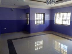 Brand New 3 Bedroom Bungalow House for Sale in Kurudu, Abuja, Near Army Post Housing Scheme, Kurudu, Abuja, Detached Bungalow for Sale