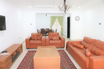 Taste Lifestyle, Ondo Street, D Cl House H-13, Ikoyi, Lagos, Flat Short Let