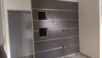 a Tastefully Built One Bed ( Mini Flat ) with Excellent Finishing, Off Admiralty Way, Lekki Phase 1, Lekki, Lagos, Mini Flat for Rent