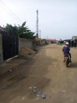 Exquisite Land, Redemption Way Lotto, Off Lagos Ibadan Express Way, Km 46, Ogun, Mixed-use Land for Sale