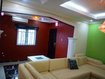 Luxury 3 Bedroom Flat with Modern Touches, Onasa Town,  After Bogije, Ibeju Lekki, Lagos, Flat for Rent