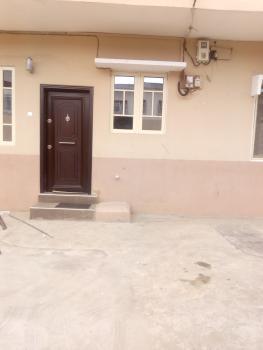 Newly Renovated Mini Flat, Off Ogunlana Drive, Ogunlana, Surulere, Lagos, Mini Flat for Rent