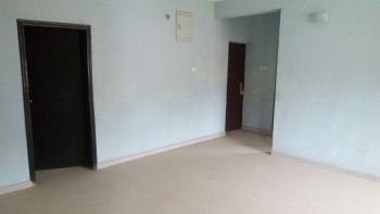 Mini Flat, Magodo Phase 2, Ikeja, Lagos, Mini Flat for Rent