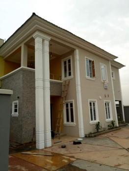 Duplex, Opic, Isheri North, Lagos, Detached Duplex for Sale