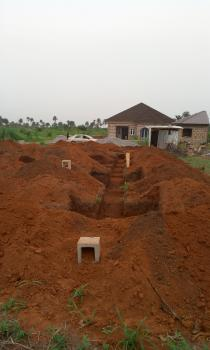 Affordable Plots of Land, Mowe Ofada, Ogun, Residential Land for Sale