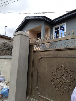 Brand New and Well Finished 2 Bedrooms Apartment, Ilasamaja, Mushin, Lagos, Flat for Rent