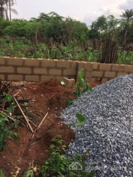 Royalty Estate, Mowe Ofada, Ogun, Commercial Land for Sale