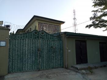 Nicely Finished Two (2) Bedroom Flat, Awoyaya, Ibeju Lekki, Lagos, Flat for Rent