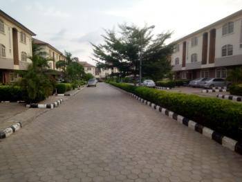 4 Bedroom Duplex +bq + Self Generator, Katampe (main), Katampe, Abuja, Terraced Duplex for Rent