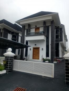 Brand New Luxury Duplex, Megamound Estate, Lekki Expressway, Lekki, Lagos, Detached Duplex for Sale