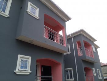 Lovely Min Flat, Majek, Opp Fara Park, Sangotedo, Ajah, Lagos, Mini Flat for Rent
