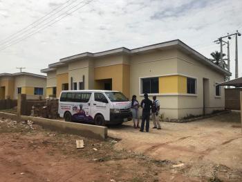Own 2 Bedroom Flat, Mowe Ofada, Ogun, Detached Bungalow for Sale