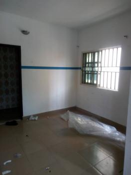 Sharing Apartment Upstairs, Igbo Efon, Lekki, Lagos, Self Contained (studio) Flat for Rent