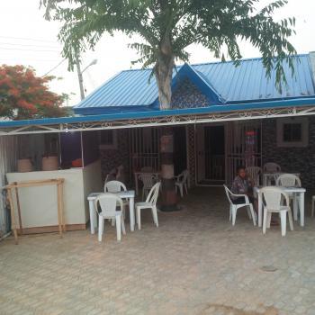 Nice Shops, 21 Road, Gwarinpa Estate, Gwarinpa, Abuja, Shop for Sale