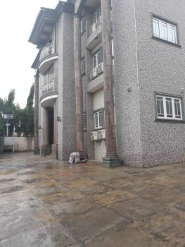 a Luxury and Well Renovated and Serviced 2 Bedroom Apartment, Asokoro District, Abuja, Mini Flat for Rent