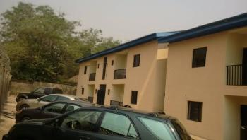 7000sqm of Multipurpose Fenced Plot, Central Business District, Abuja, Mixed-use Land for Sale