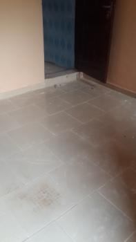 Well Finished Self Contained, Tera Annex Ogidan, Sangotedo, Ajah, Lagos, Self Contained (single Room) for Rent