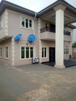 Spacious Mini Flat, Ogba, Ikeja, Lagos, Mini Flat for Rent
