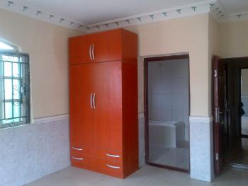 Two Bedroom Flat Clean & Affordable, Jakande Ologolo Axis, Lekki, Lagos, Flat for Rent
