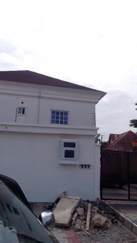 Luxury 2 Bedroom Flat with Excellent Finishing, Kebbi Street, Osborne, Ikoyi, Lagos, Flat for Rent
