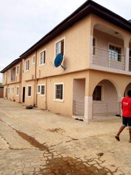 Newly Renovated Mini Flat, Ayobo, Lagos, Mini Flat for Rent